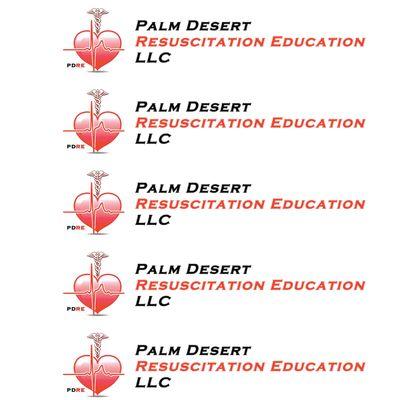 Avatar for PDRE CPR/CNA, REPLENISH360 IV, & ALLURE MED SPA Palm Desert, CA Thumbtack