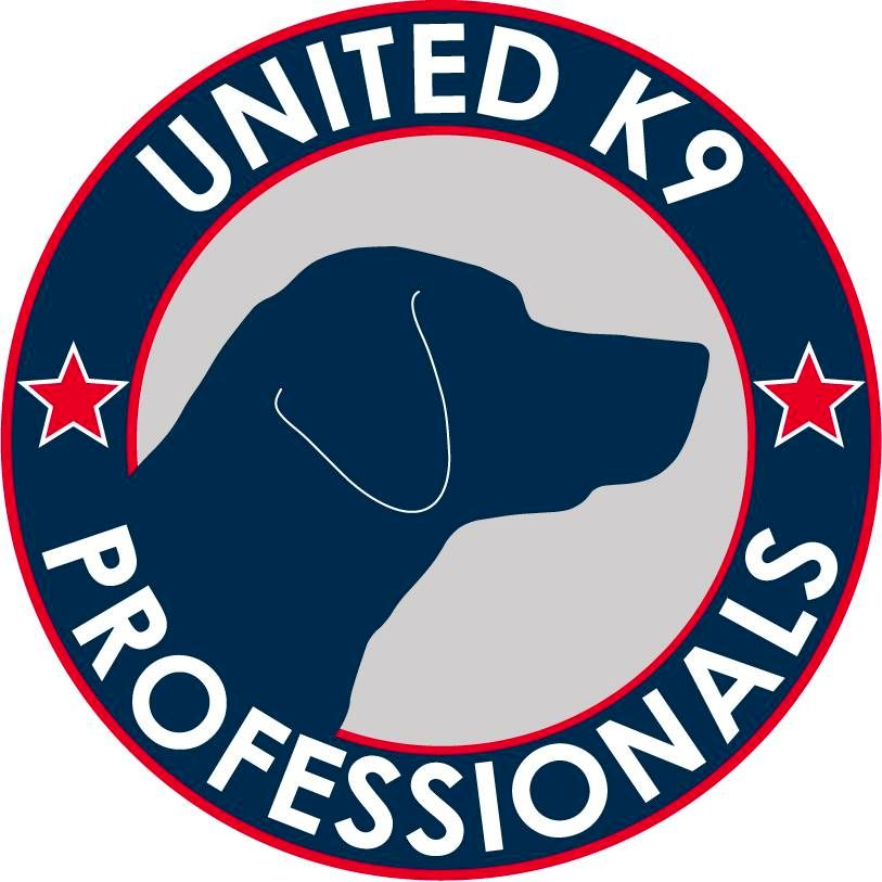 United K9 Professionals of Central NC