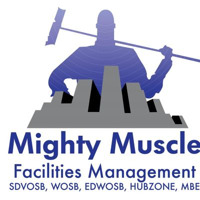 Avatar for Mighty Muscle Facilities Managements Birmingham, AL Thumbtack