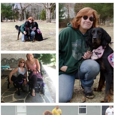 Avatar for Dianne's Pet Projects Greeneville, TN Thumbtack