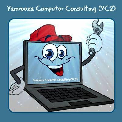 Yamreeza Computer Consulting Cary, NC Thumbtack