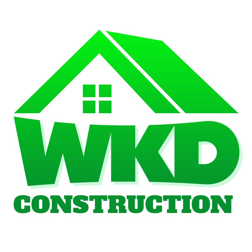WKD CONSTRUCTION, INC.