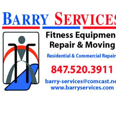 Avatar for Barry Services Prospect Heights, IL Thumbtack