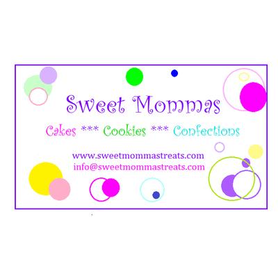 Avatar for Sweet Mommas Sterling Heights, MI Thumbtack