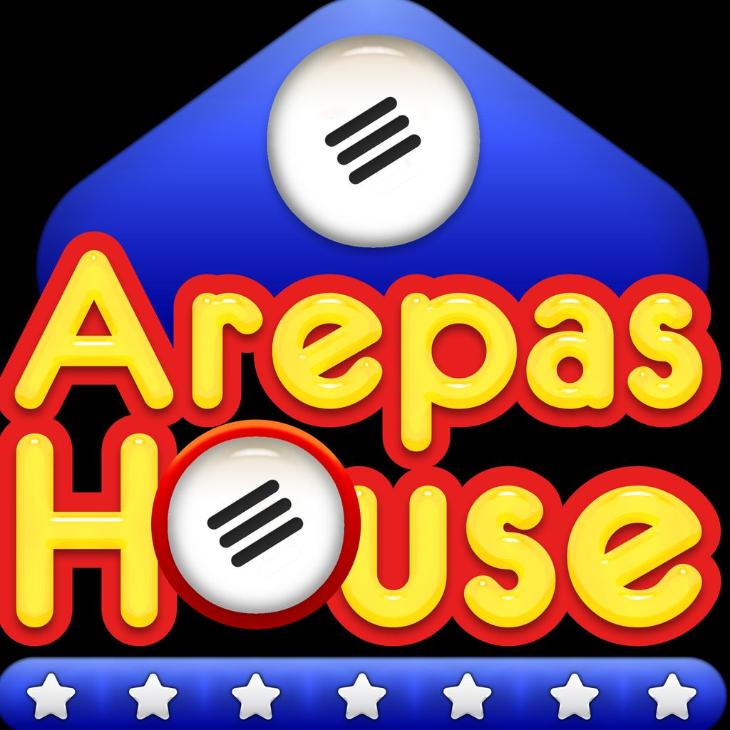 Arepas House