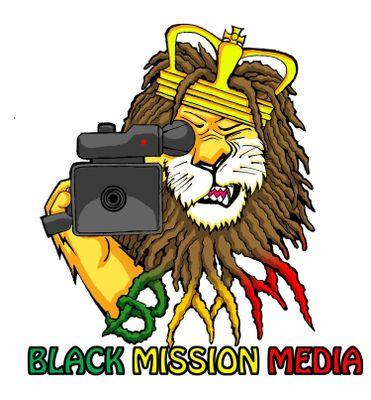 Avatar for Black Mission Media Baltimore, MD Thumbtack