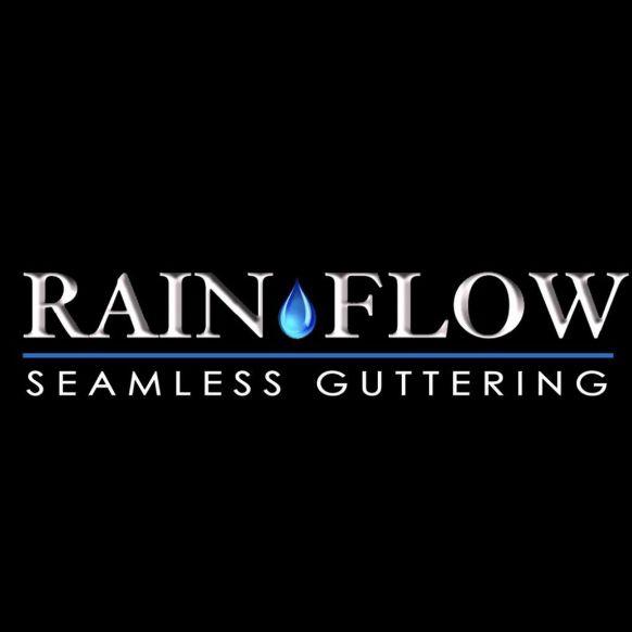 Rain-Flow Systems Seamless Guttering