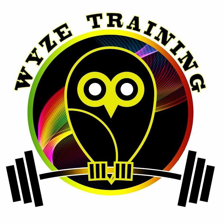 Wyze Training