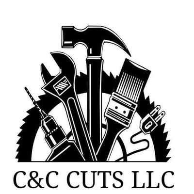 Avatar for C&C Cuts LLC Waterford, WI Thumbtack