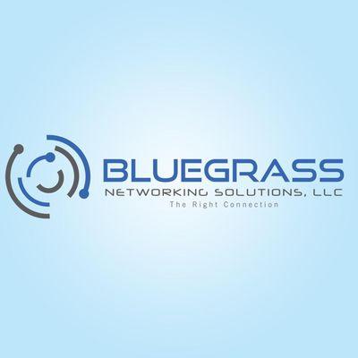 Avatar for Bluegrass Networking Solutions, LLC Burlington, KY Thumbtack