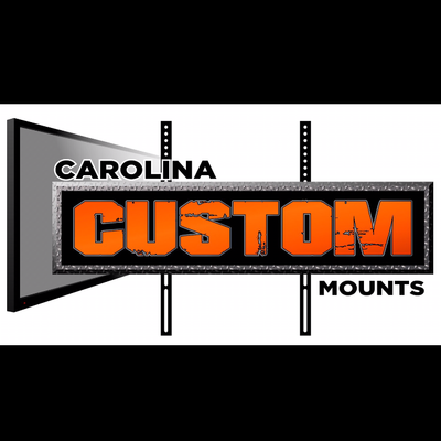 Avatar for Carolina Custom Mounts LLC Charlotte, NC Thumbtack