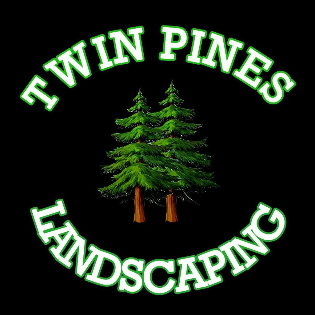 Twin Pines Landscaping, Inc.