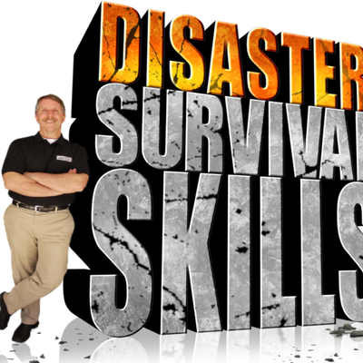 Avatar for Disaster Survival Skills, LLC Palm Desert, CA Thumbtack