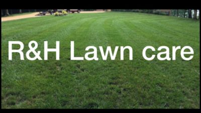 Avatar for R&H Lawn Care