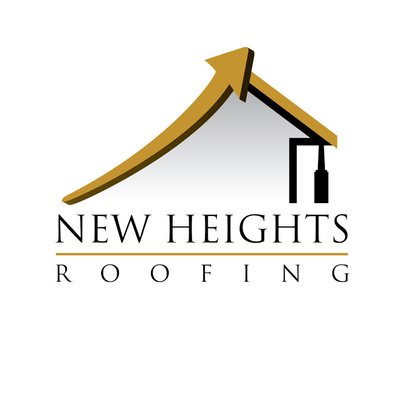 Avatar for New Heights Roofing
