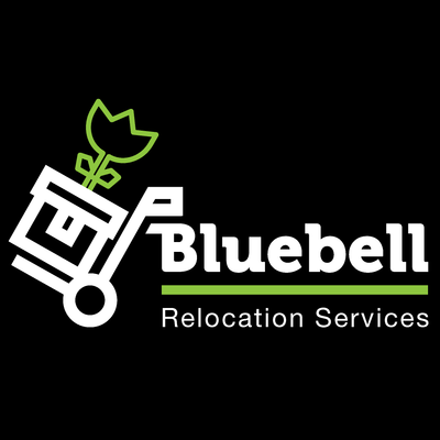 Avatar for Bluebell Relocation Services Clifton, NJ Thumbtack