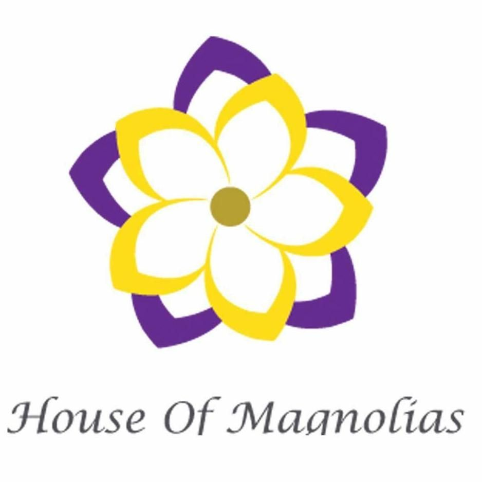 House of Magnolias Photography