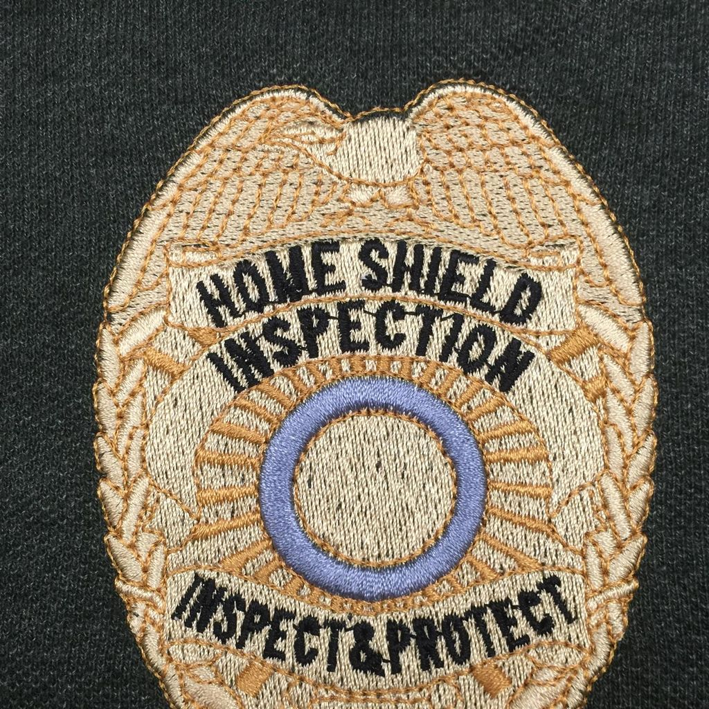 Homeshield inspection services inc