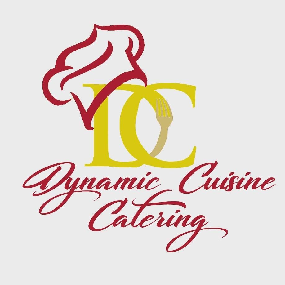 Dynamic Cuisine Catering