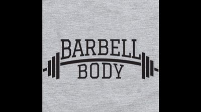 Avatar for Barbell Health Enterprise, AL Thumbtack