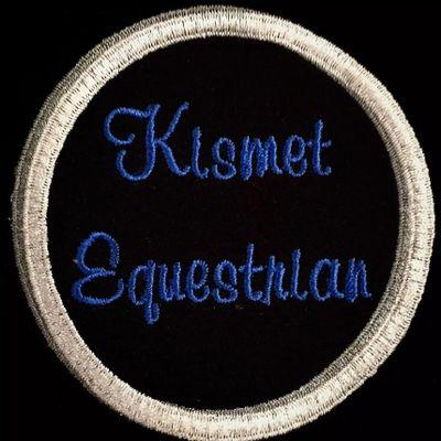 Avatar for Kismet Equestrian Chapel Hill, TN Thumbtack