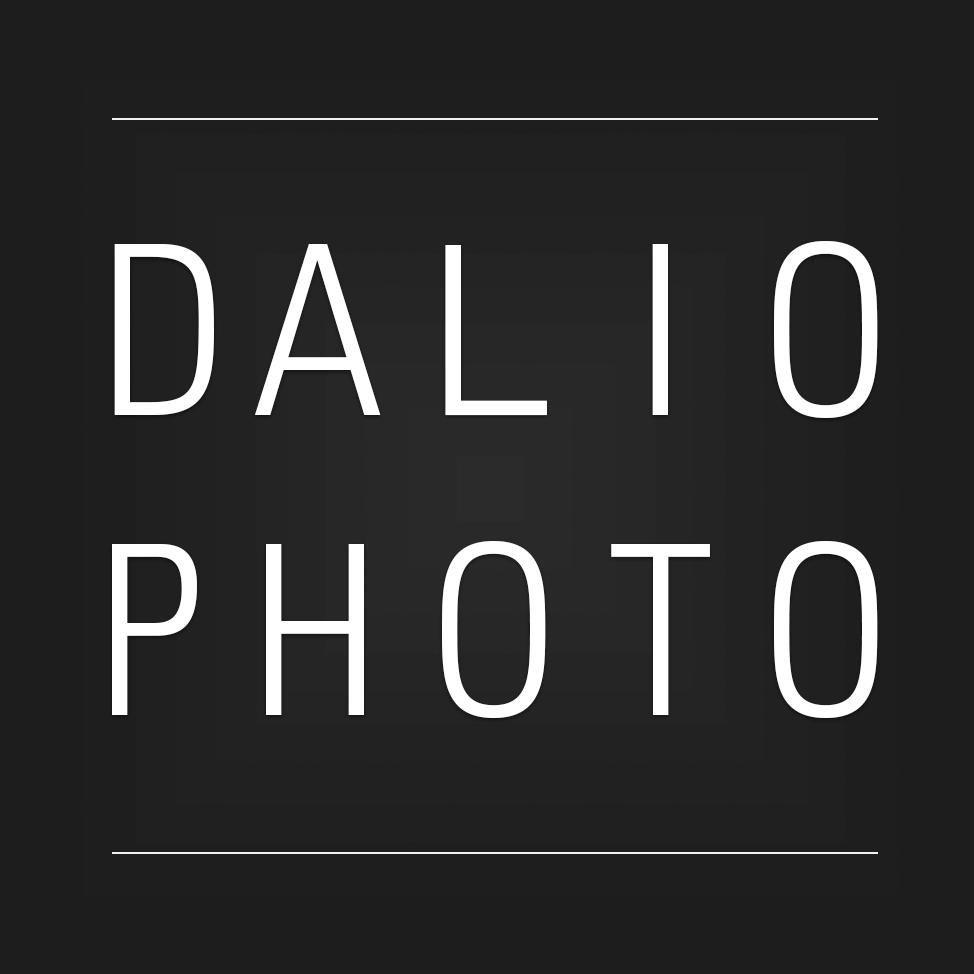 Dalio Photo