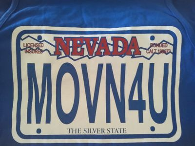 Avatar for Sheatequa moving solutioning Las Vegas, NV Thumbtack