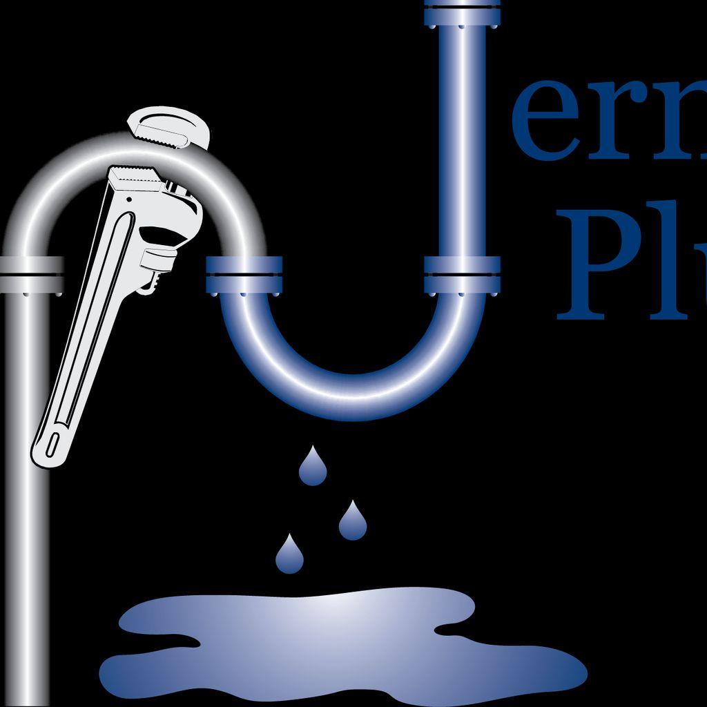Jernigan & Son Plumbing