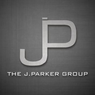 J. Parker Advertising