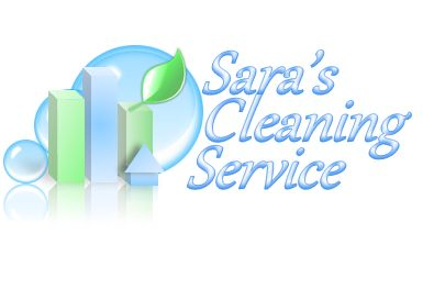 sara's cleaning service