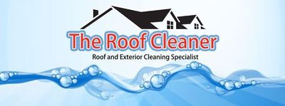 Avatar for The Roof Cleaners LLC- Roof and Exterior Cleaning