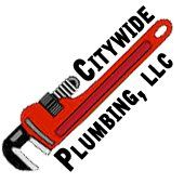 Avatar for Citywide Plumbing Andover, MN Thumbtack