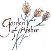 Garden of Amber