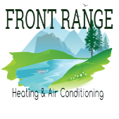 Avatar for Front Range Heating and Air