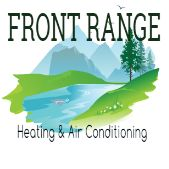 Front Range Heating and Air