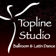 Avatar for Topline Studio