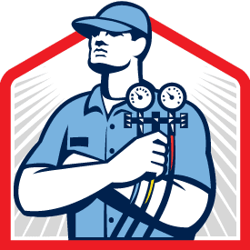 Avatar for Texas Air Conditioning