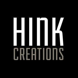 Avatar for Hink Creations