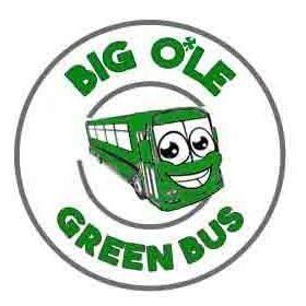 Avatar for Big Ole Green Bus Madison Heights, MI Thumbtack