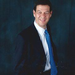 Randall Isenberg Lawyer