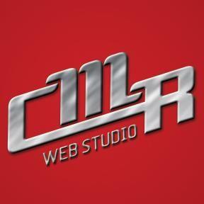 CMR Web Studio, LLC