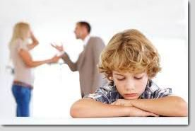 Child custody is extremely complex and emotional issue. We can help.