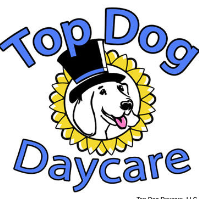 Avatar for Top Dog Daycare and Boarding