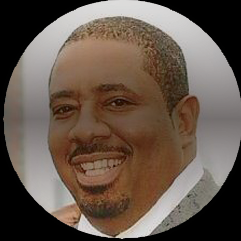 Avatar for eXp Realty - Demond McClellan