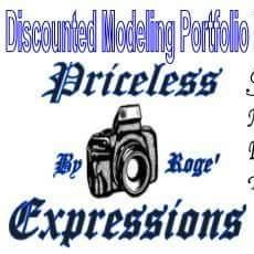 Avatar for Priceless Expressions by Roge' Monroe, LA Thumbtack