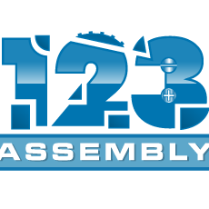 Avatar for 123Assembly llc Chicago, IL Thumbtack