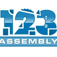 123Assembly llc
