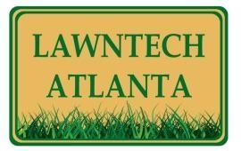 Lawntech Atlanta