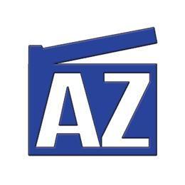 Arizona Video Company