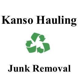 Avatar for Kanso Hauling - Junk Removal Tucson, AZ Thumbtack